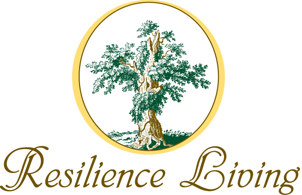 Welcome to Resilience Living Connect